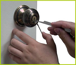 Expert Locksmith Services Anaheim, CA 714-923-1201